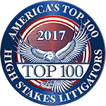 America Top 100 High Stakes