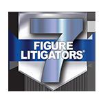 7 Figure Litigator®
